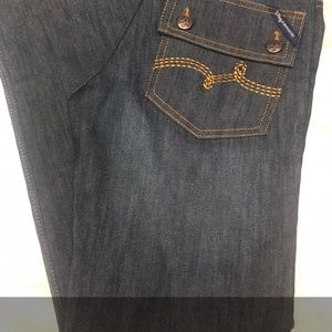 Lrg Jeans Kids Size 12 New With Tags!